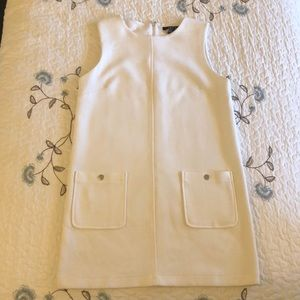 1960s mod shift dress. Never worn but no tags